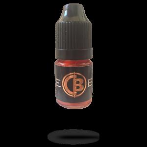 Black Label Liquid Incense