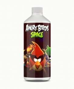 Best Place To Order And Buy Angry Birds Liquid incense Online