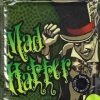 Best Place To Buy Mad Hatter Herbal Incense Online Safe & Discreet