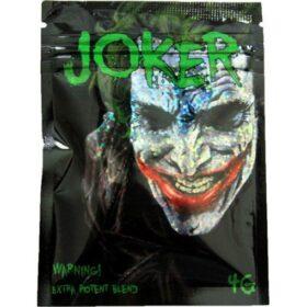 Best Place To Buy Joker Herbal Incense Online Safe