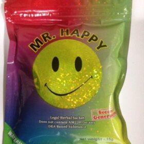 Best Place To Buy Mr Happy Potpourri Incense Online