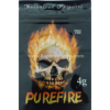 Best Place To Buy Pure Fire Herbal Incense Online Safe
