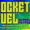 Best Place To Buy Rocket Fuel Potpourri Incense Online safe