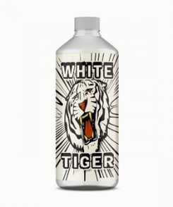 Where to Order For White Tiger Bulk Liquid Securely Online