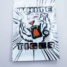 Best Place To Buy White Tiger Herbal Incense Online